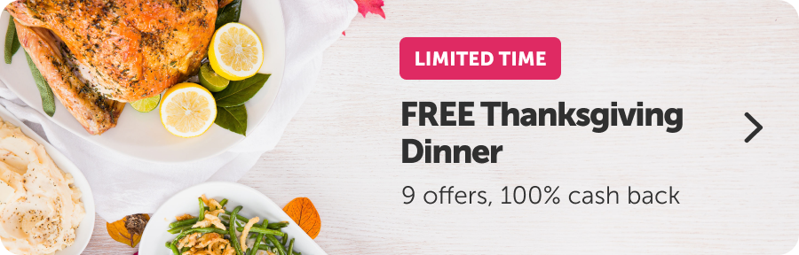 See Details, Limited Time Offer